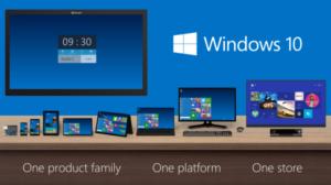windows 10 funny operacios-rendszer