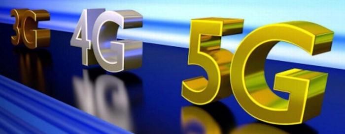 technológia: 1g 2g 3g 4g 5g mobil telefon generációk