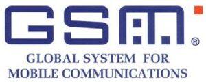 gsm-rendszer - online kommunikáció