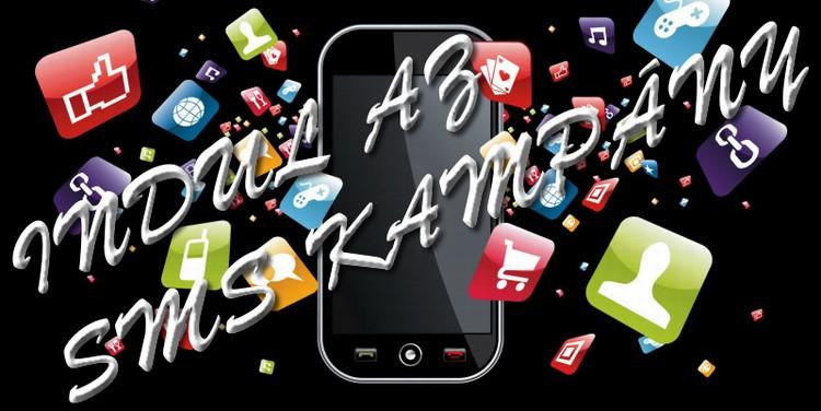 online smskampany