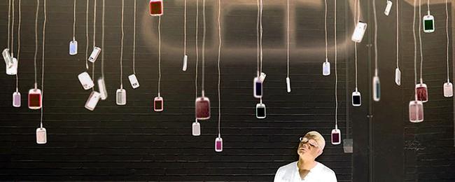 sms kampány - mobiltelefonok