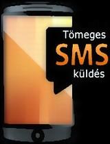 tomeges-sms-kuldes