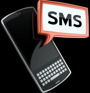 sms-kuldes