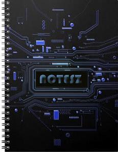 notebook online - virtuális laptop