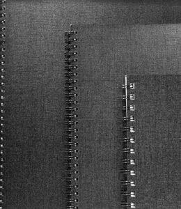 blog - virtuális notebook