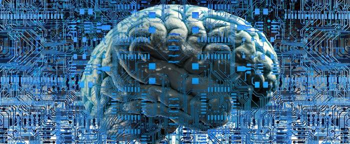 mesterséges intelligencia - agy és számítógép
